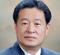 [동서남북] 차기 부산시장은 경영·소통능력 갖춰야- 김한근(부산본부장·부장)