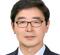 [세상을 보며] 수재민 앞에서 4대강 사업 논쟁할 땐가- 이종구(김해본부장·국장)