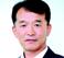 [동서남북] 군민이 체감하는 사업 추진 기대- 김윤식(산청거창본부장 부국장)
