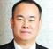 [세상을 보며] 창원에 의대를 유치해야 하는 이유- 김진호(문화체육부 부장)