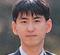 [가고파] 캠페인 매너리즘- 김용훈(광역자치부 차장대우)