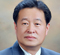 [동서남북] 차기 부산시장은 '디지털 리더십'이 필요- 김한근(부산본부장·부국장대우)