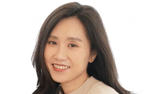[기자수첩] 박빙의 승부는 촌에 있다