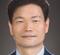 [경남시론] 미얀마 거울 속의 한국의 얼굴- 정성기(경남대 경제금융학과 교수)