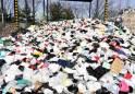 쓰레기 몰고온 코로나… 재활용쓰레기 1년 새 4.7% 늘어