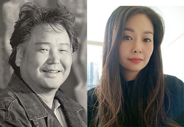 창원시, 제 20회 문신미술상 수상자 선정