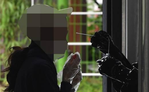 사천서 감염 잇따라…경남 신규 확진자 29명 추가