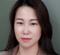 [가고파] 백신여권- 주재옥(문화체육뉴미디어영상부 기자)