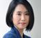 [가고파] 잠룡유감- 김유경(광역자치부 기자)