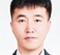 [동서남북] 반려동물 1000만 시대 배려의 가치- 김성호(통영거제고성 본부장)