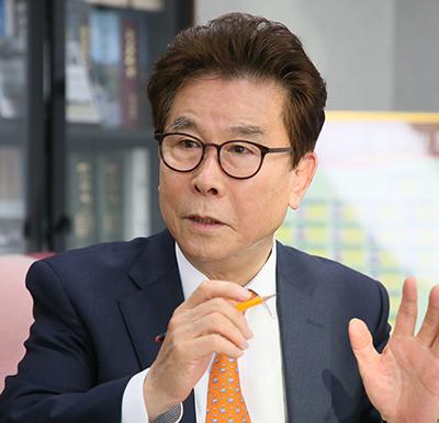 """""""사천읍 교통체증 해소… 519억원 부가가치 유발효과 기대"""""""