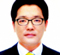 [세상을 보며] 농협 '온라인 지역센터'에 거는 기대- 김정민(경제부 차장대우)