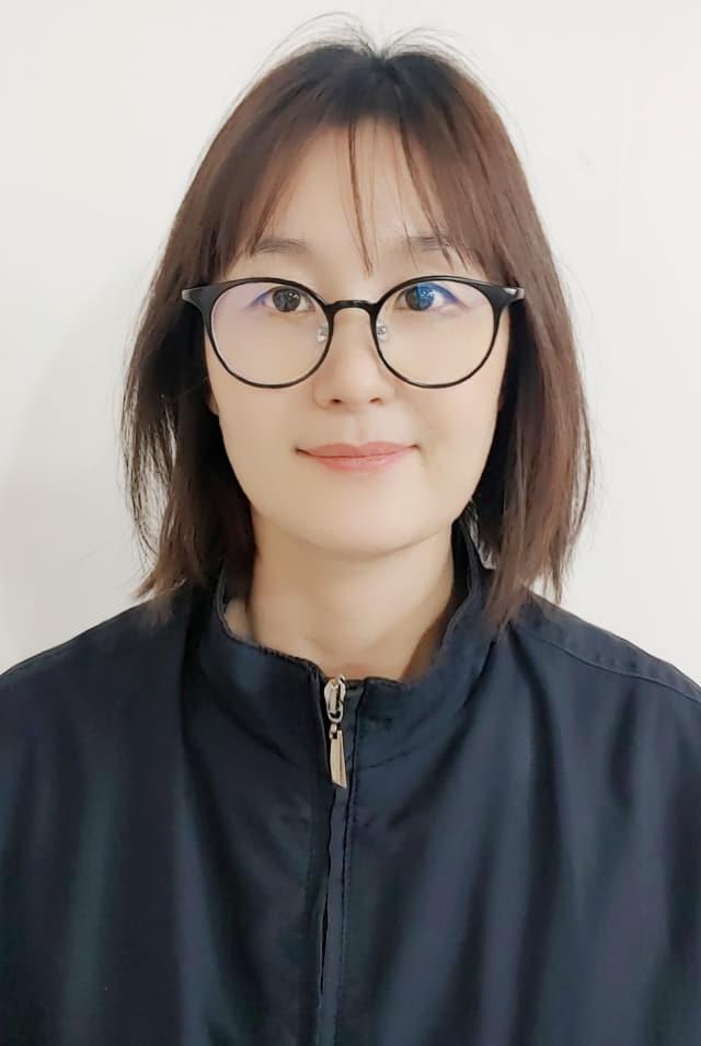 모젠코리아 대표 박정희